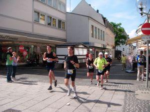 2013-06-30_Stadtlauf09