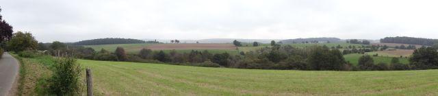 2014-09-14_Mariahof-Panorama