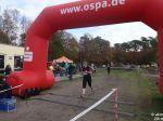 2014-11-08_Herbsturlaub-Ostsee2-03