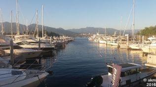 2016-07-11_VancouverHandy02