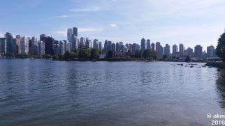 2016-07-11_VancouverHandy13