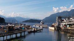 2016-07-11_VancouverHandy45