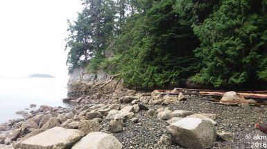 2016-07-11_VancouverHandy53