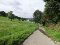 2017-07-31_Naumett-Ruwertal-Wandern06