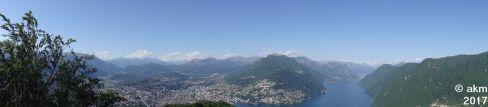 2017-05-22_LuganoTag305